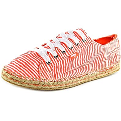 Womens Shoes Rocket Dog Tempo Melon Quake