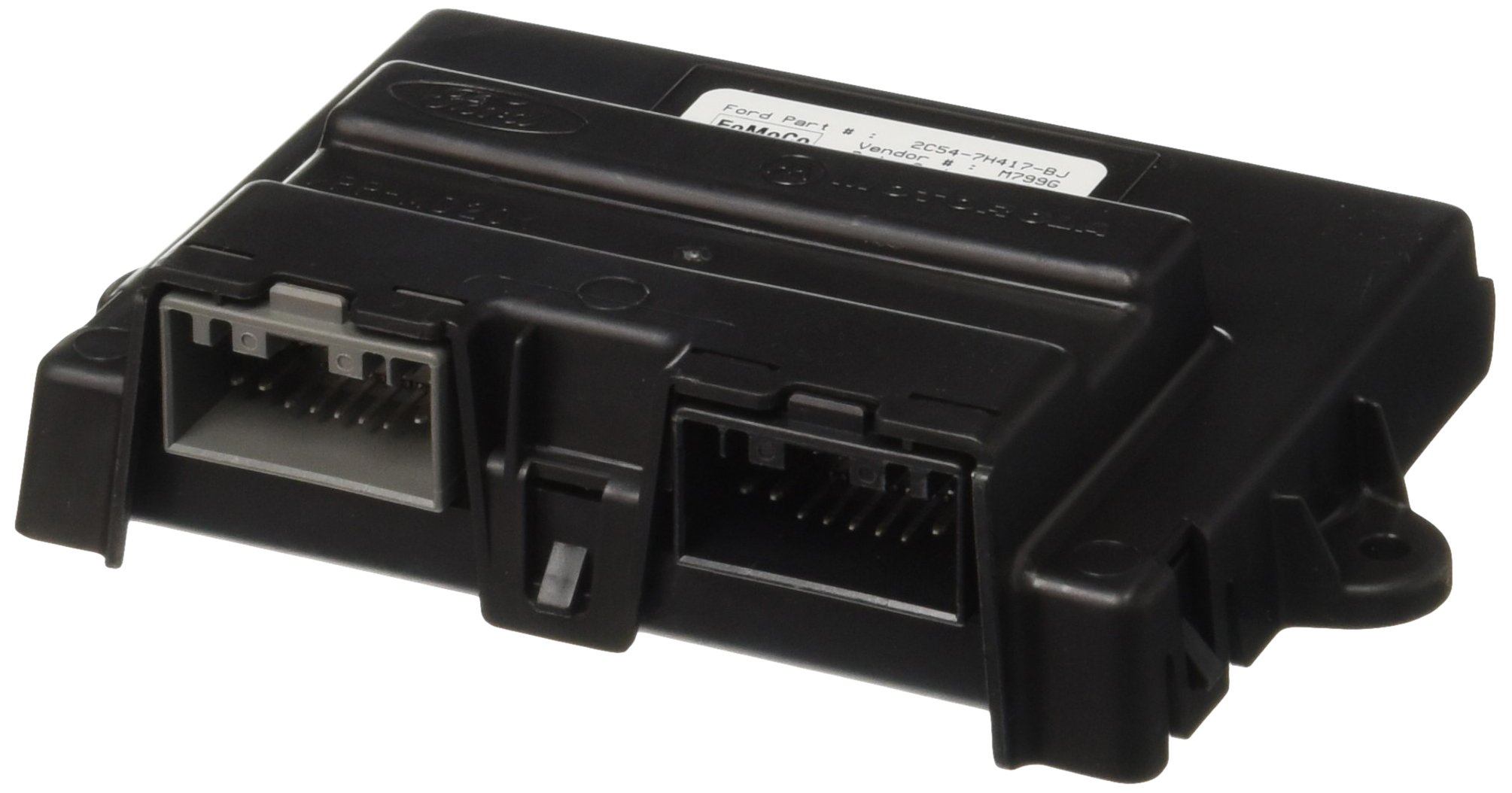 Motorcraft TM152 Automatic Transmission Modulator
