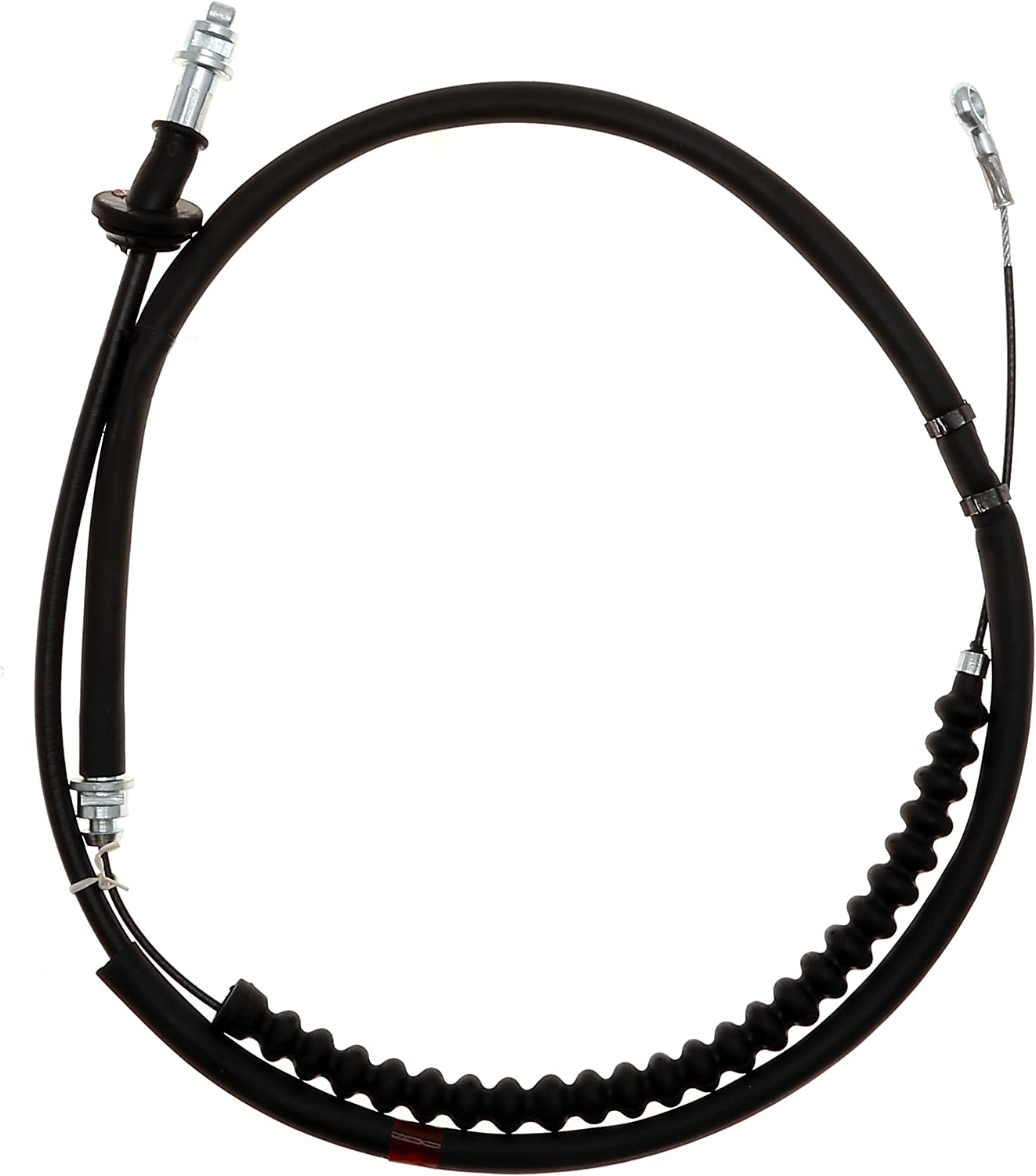 ACDelco 18P2852 Professional Front Parking Brake Cable