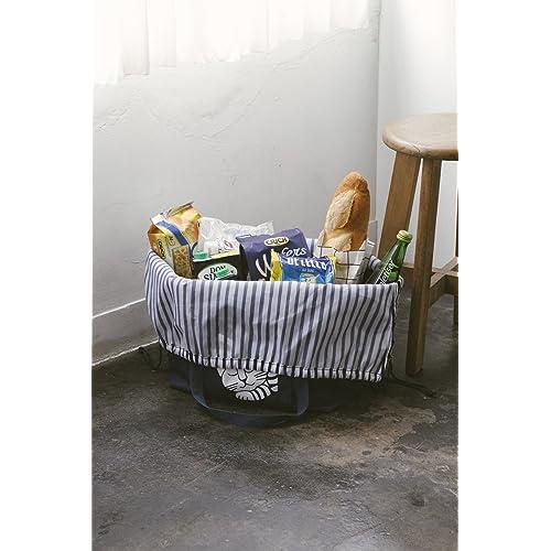 リサ・ラーソンの陶器が好き! 画像 C