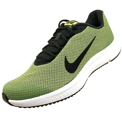 Uk Cm Nike Tg 45 29 9mus 11 Scarpe 10 Runallday Cod 700 898464 sQBrdxCth