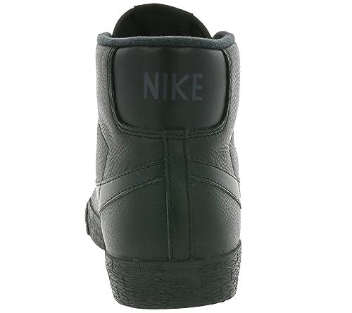 885315 Femme 001Chaussures Sport Nike De O8vmN0nw