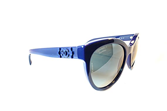a5c05effc2 Image Unavailable. Image not available for. Color  Chanel Designer Women s  Sunglasses CH 5315 C1502 S2