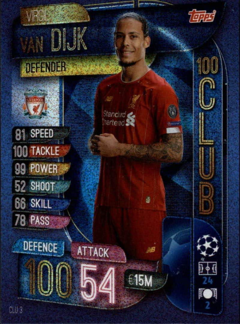 Liverpool Uefa Match