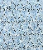 Blue Invert