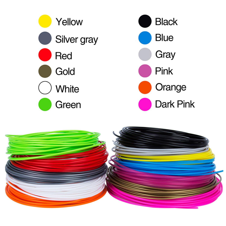 Pro Braking PBR0991-TPU-SIL Rear Braided Brake Line Transparent Purple Hose /& Stainless Banjos