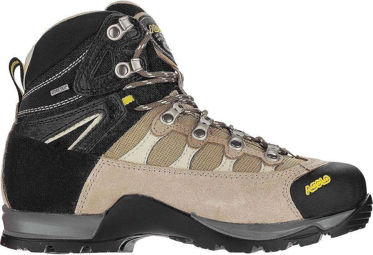 Asolo Stynger Gore-Tex Hiking Boot – Women s
