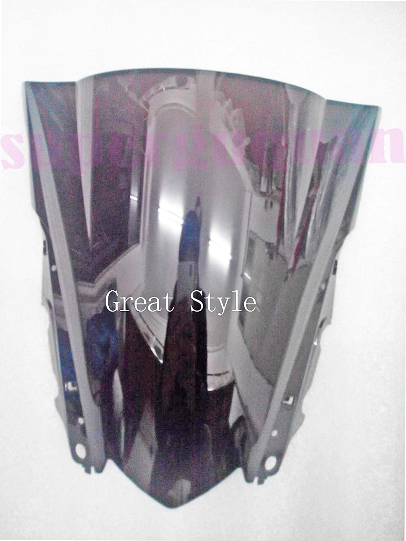 New For Yamaha YZF-R25 YZF-R3 2014 2015 2016 windshield Windscreen repair parts rideforfun