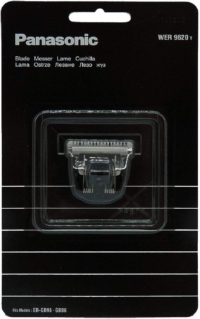 Panasonic Wer9620 - Recambio de Repuesto para Recortadora para ...