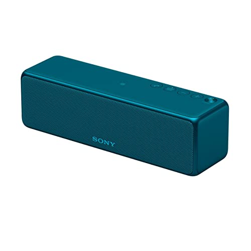 Sony SRS-HG1, Portable High Resolution Audio Wireless Speaker with Multi-room