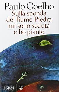 Cammini. Agenda 2019: Amazon.es: Paulo Coelho, C. Estrada, R ...