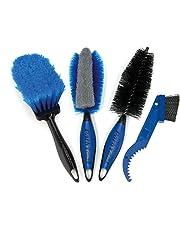 Park Tool Bike Cleaning Brush Set - BCB-4