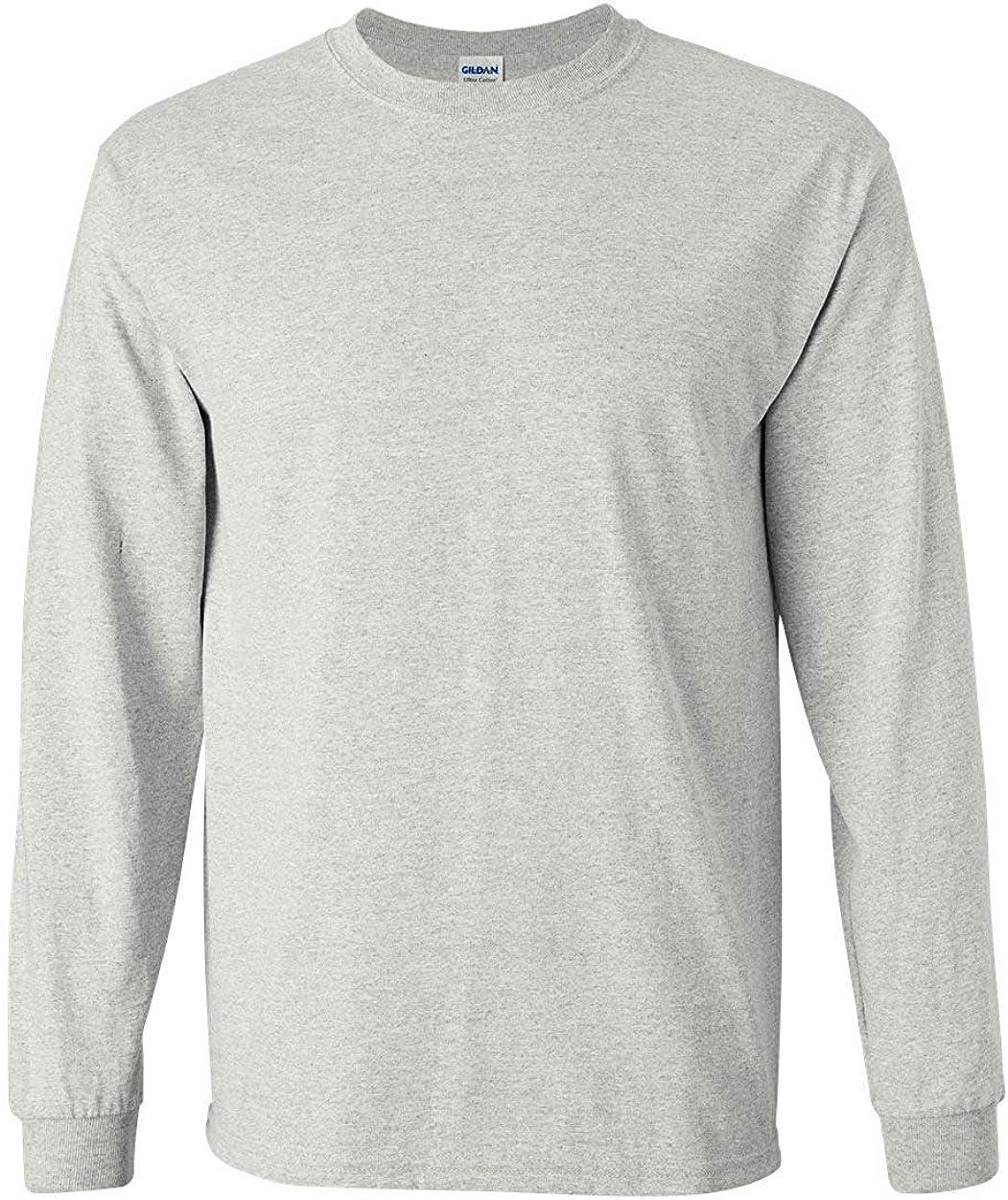 41 L Nice Black 2 button Notch Tuxedo Wool Coat Pants Vest Tie Shirt TUXXMAN