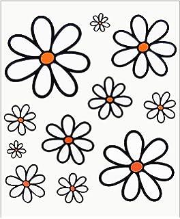 Artimagen Sticker Margarita White Extra 140/x 130/mm