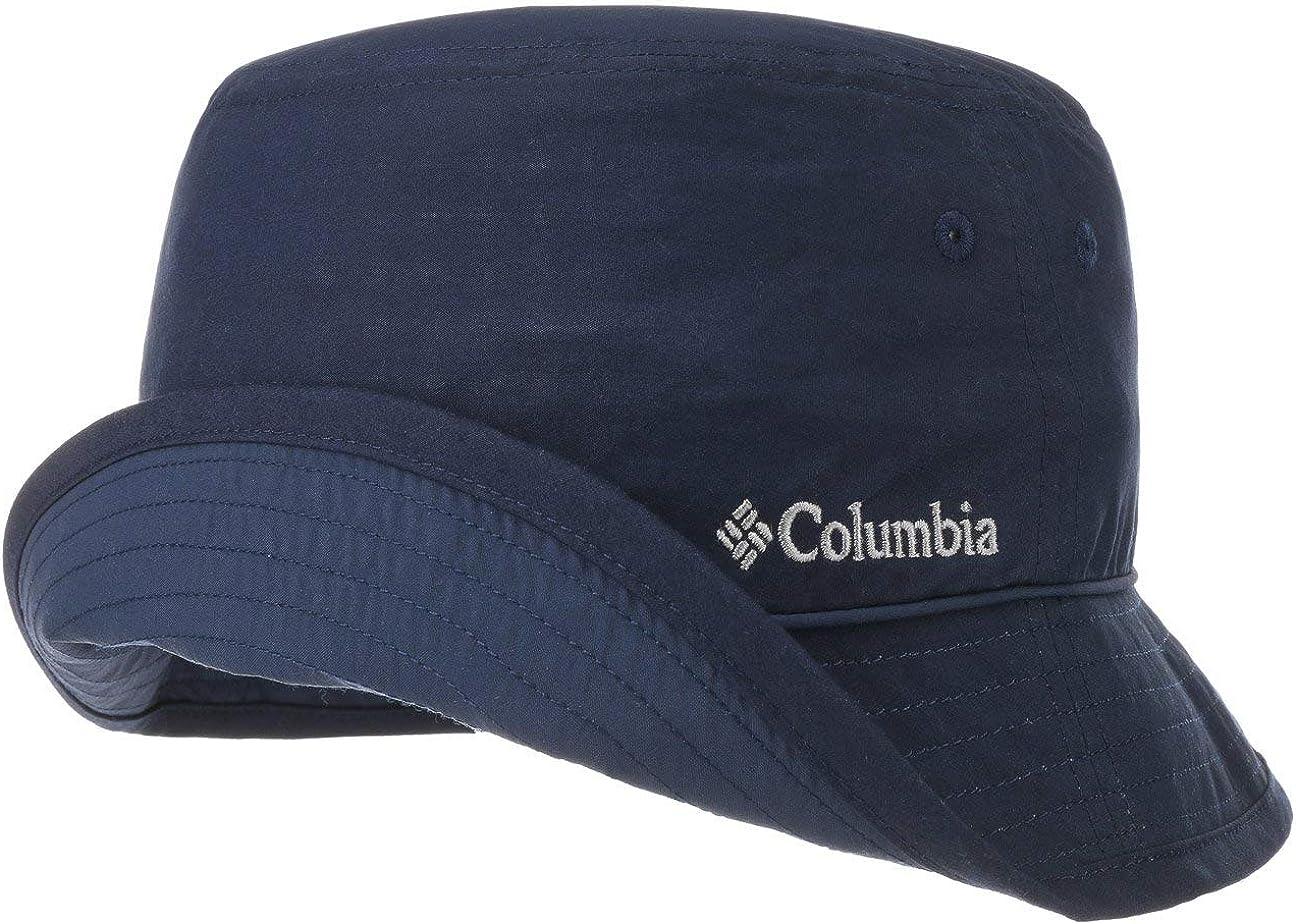 Cotton Pine Mountain Bucket Hat 1714881 Columbia Unisex Cap