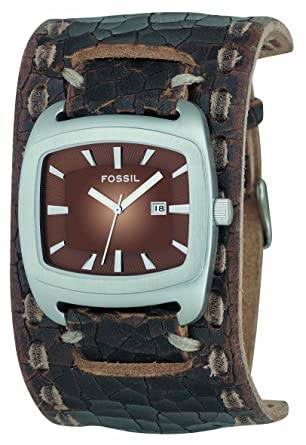 Fossil - Fossil Mens Watches JR8985 - 2