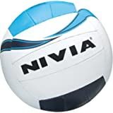 Nivia VB-472 Up Volleyball