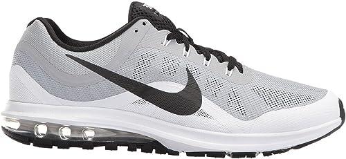 Nike Youth Air Max Dynasty 2 Mesh