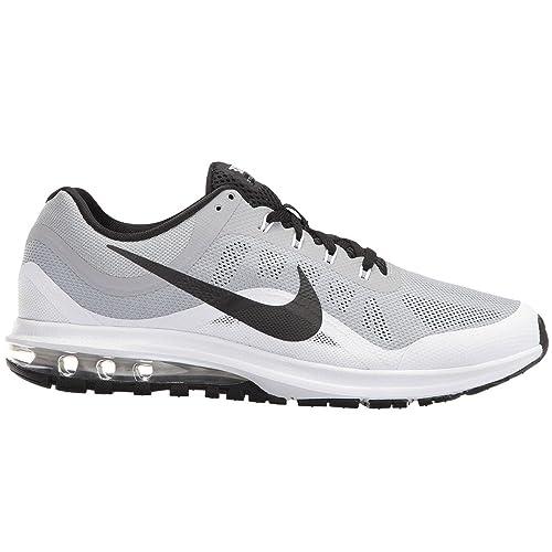 Scarpe Nike Air Max Dynasty 2