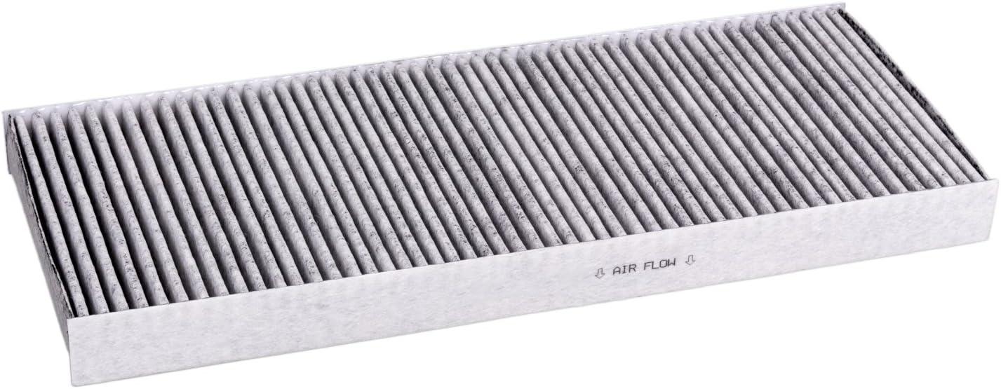 Stellox 71/10032/ /SX Filter interior air