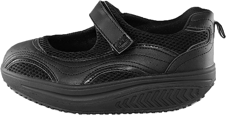 Tonificación Mary Jane zapatos de bailarina comodidad Metabolize – Shapers, color multicolor, talla 37 1/3: Amazon.es: Zapatos y complementos