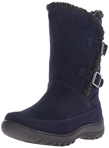 Shoes Women's Bluemoon Winter Boot
