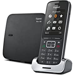 Telefoni VoIP 6f8b19dc403c