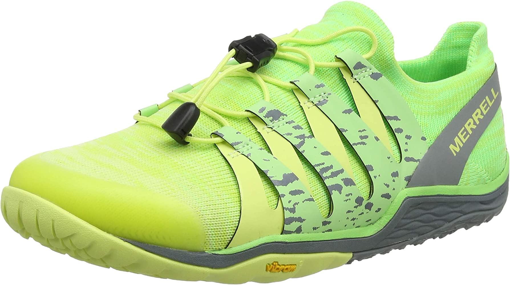 merrell trail glove 5 3d sneakers found