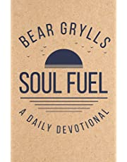 Soul Fuel: A Daily Devotional