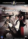 Sword Masters: Jade Tiger