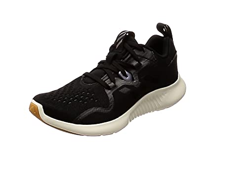 adc6de355 adidas Women s s Edgebounce Training Shoes  Amazon.co.uk  Shoes   Bags