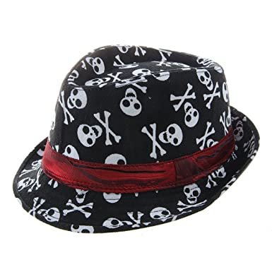 e301b8890d9 TOOGOO(R) Cool!!Fashion Baby Hat Baby Cap Kid Hat Mixing Style Hot ...
