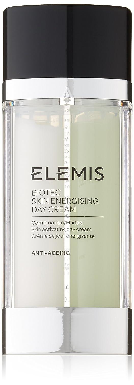 エレミス BIOTEC Skin Energising Day Cream - Combination 30ml/1oz B01HGSJT5A