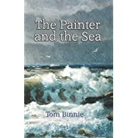 The Painter and the Sea