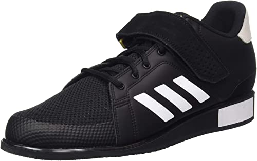 adidas Power Perfect III, Chaussures de Fitness Homme