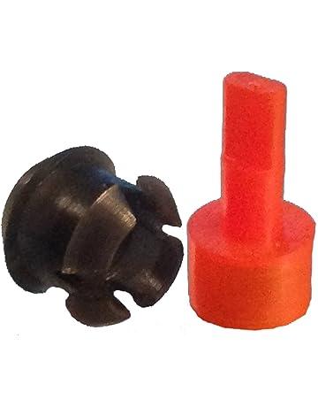Bushing Fix TB1KIT14 - Transmission Shift Cable Bushing Repair Kit
