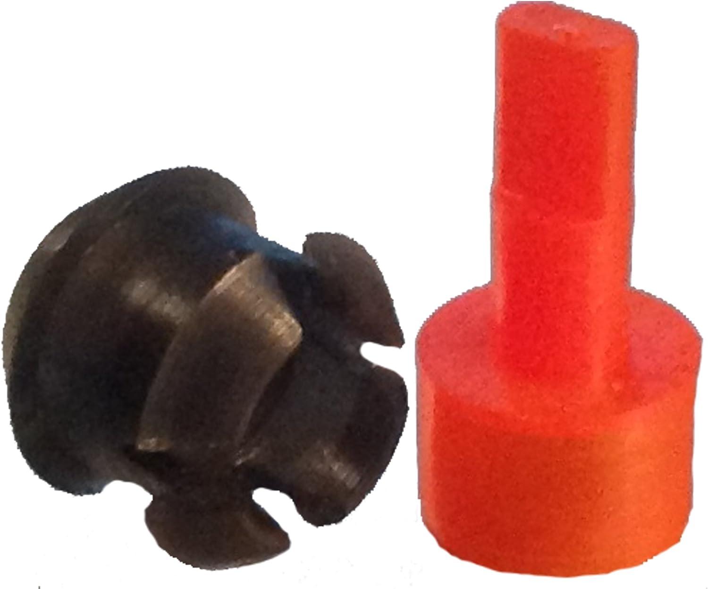 Repair kit for gear links repair kit for shift linkage for T4 701711166 gear lever bushing