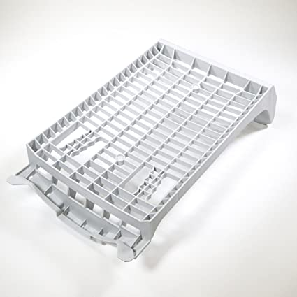 Kenmore Lg Elite Steam Dryer Shoes Drying Rack Coup574 Fits