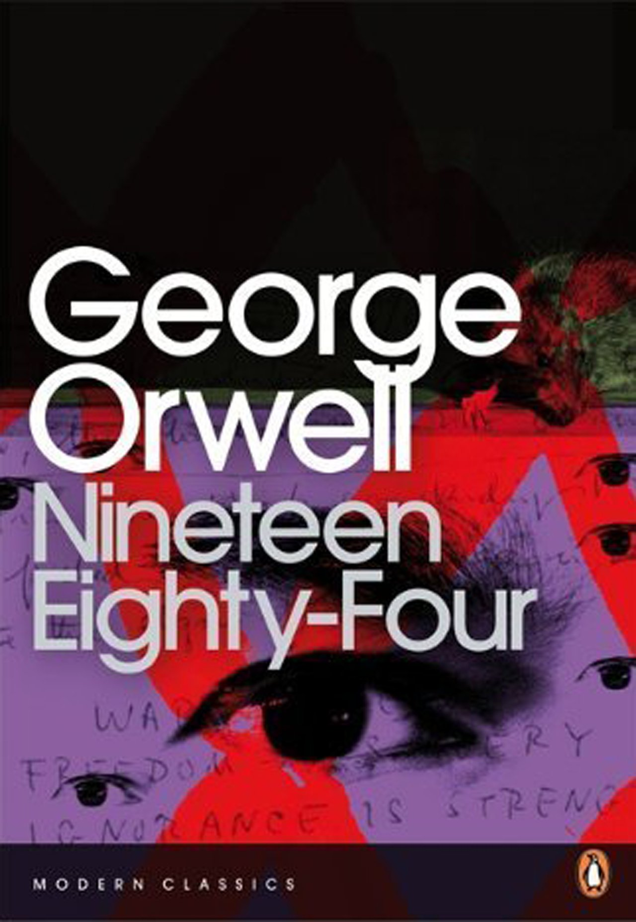 Animal Farm and       Amazon de  George Orwell  A M  Heath     Pinterest Amazon basically guaranteed that I ll never buy a Kindle last night by  bending to the wishes of a publisher and deleting every single  legitimately purchased