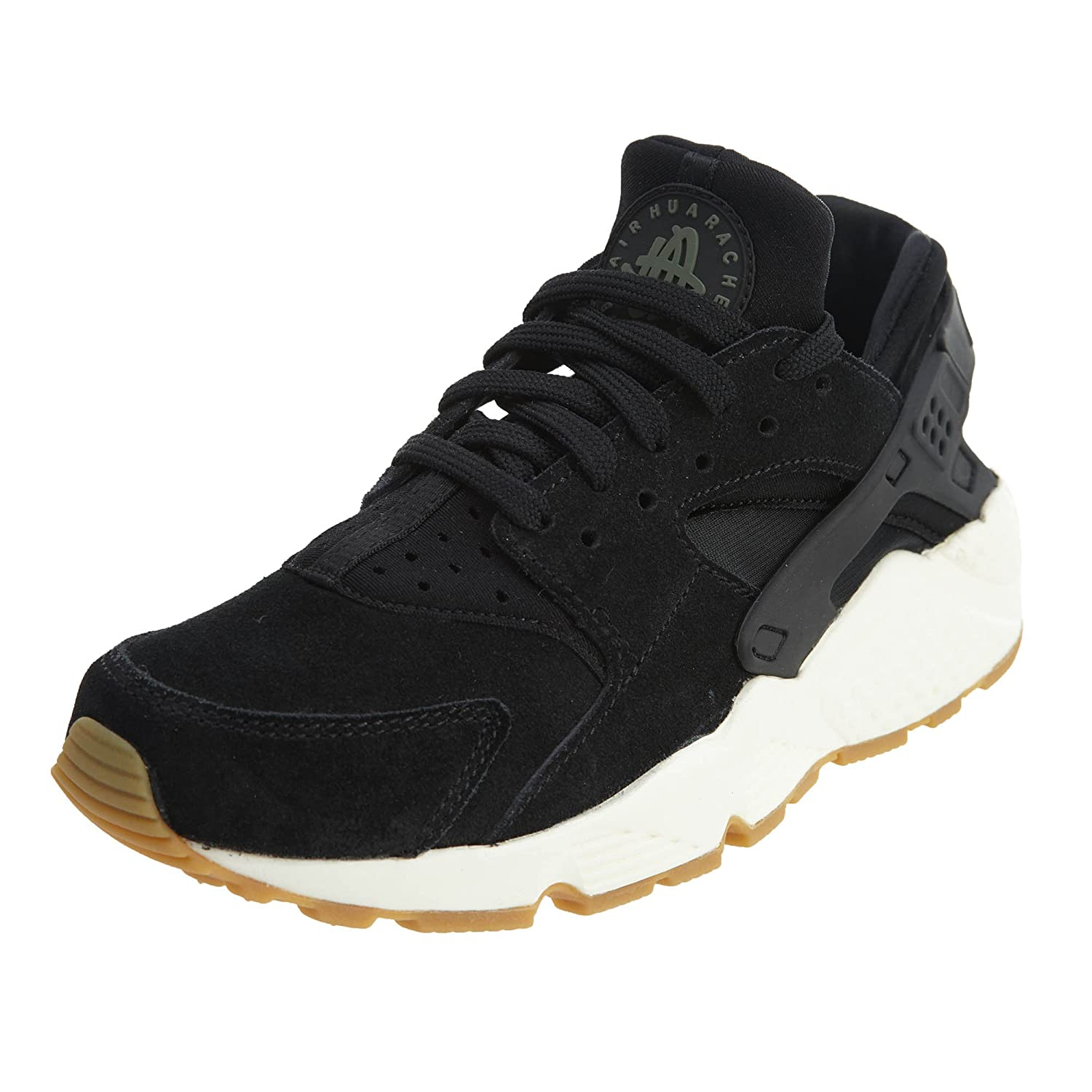 more photos 9693e ddc5a Amazon.com | NIKE Air Huarache Run Sd Womens Style : AA0524 ...