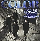 BLUE~Tears from the sky~