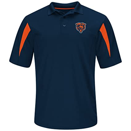Image Unavailable. Image not available for. Color  NFL Chicago Bears Adult  men ... 9f80573a0