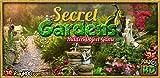 Secret Gardens - Hidden Object Game [Download]