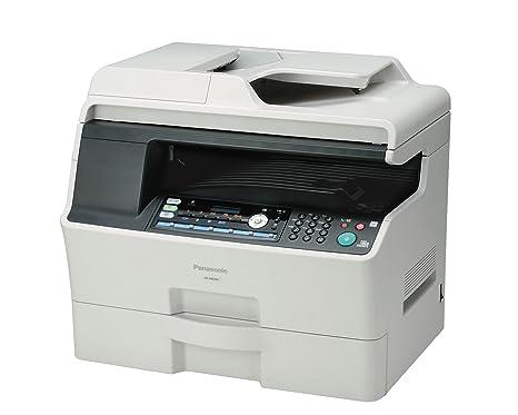 PANASONIC MB 300 PDF