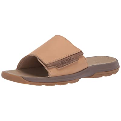 Sperry Men's Whitecap Slide Sandals | Shoes