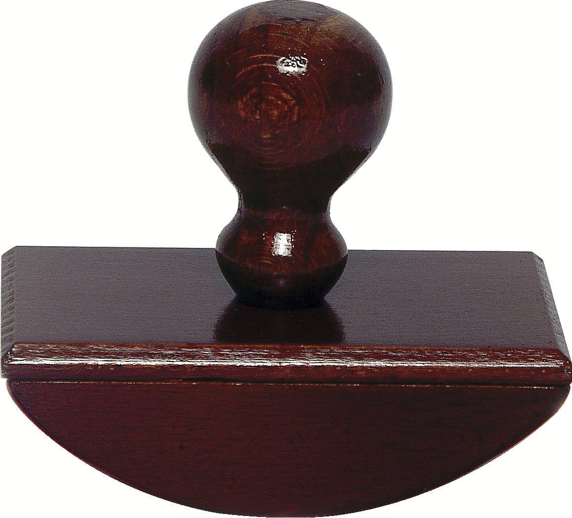 J. Herbin Wooden Ink Blotter J Herbin 25000T