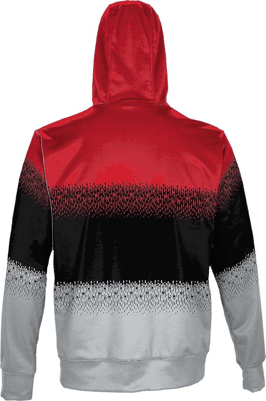 Drip ProSphere University of Louisiana at Lafayette Boys Hoodie Sweatshirt