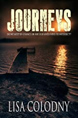 Journeys Kindle Edition