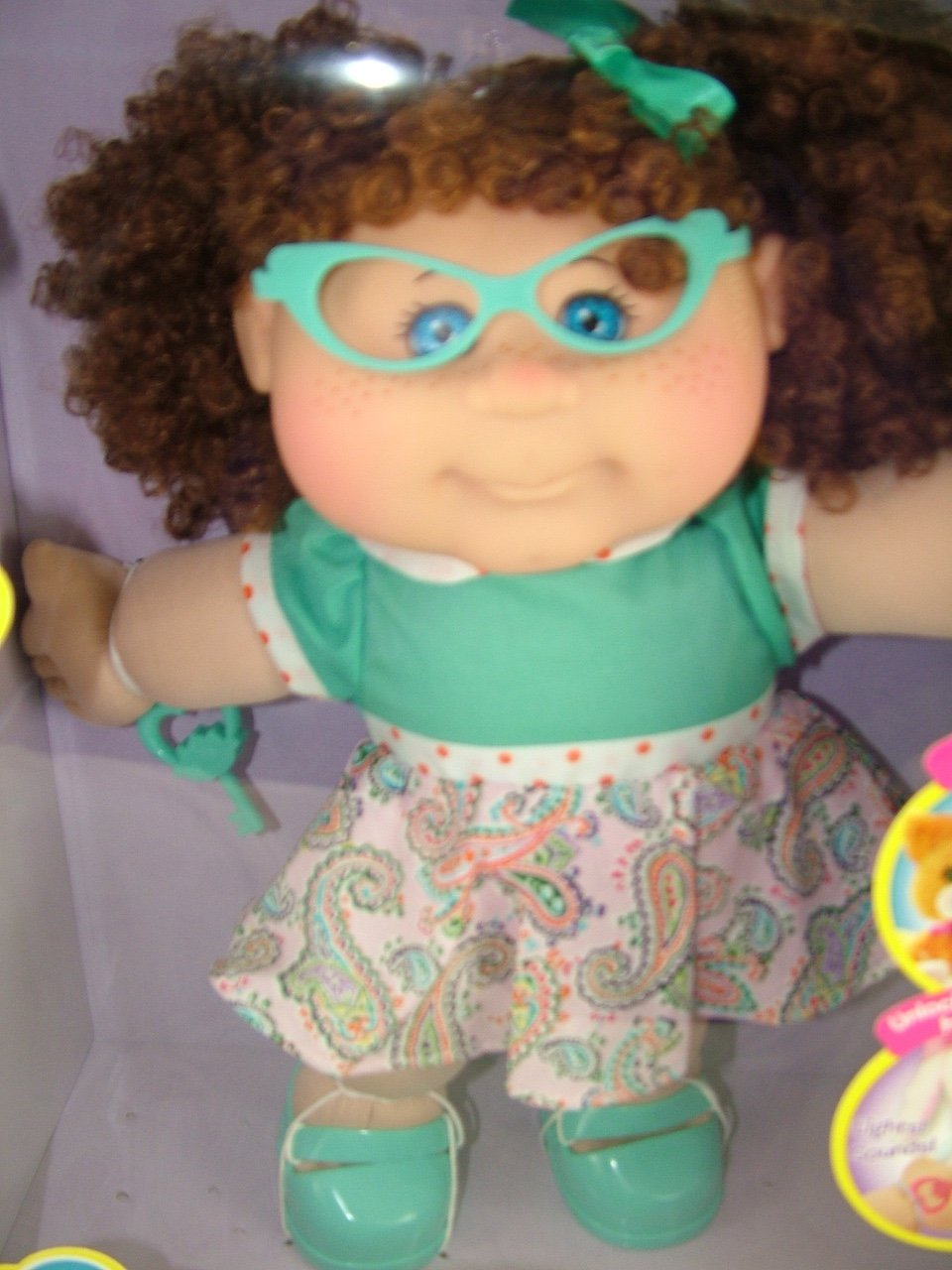 Buy Cabbage Patch 14