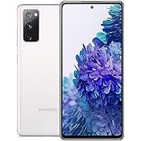 Samsung Galaxy S20 FE 5G   Factory Unlocked Android Cell Phone   128 GB   US Version Smartphone   Pro-Grade Camera, 30X…